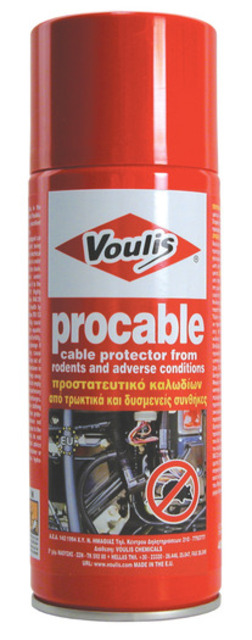 procable